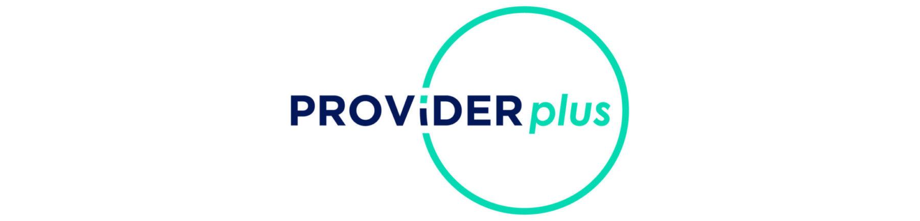 PROVIDERplus Members